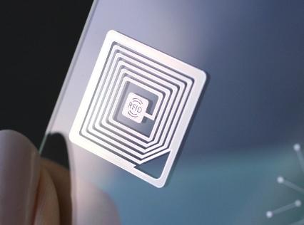 プリンテッドエレクトロニクス金属ナノ粒子インク及びプリンター