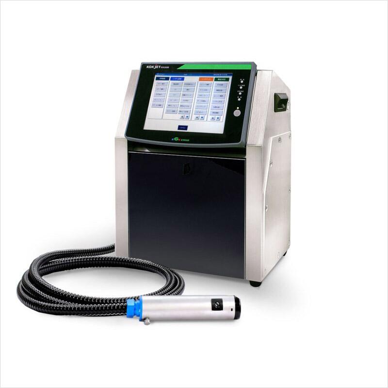 KGK JET CCS3000L
